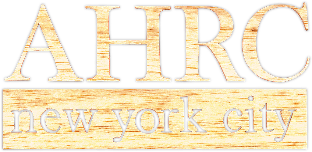 ahrc-new-york-city-in-wood