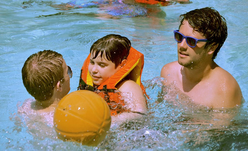 pool-time-at-camp-anne