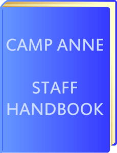 staff-handbook-camp-anne