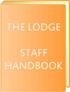 staff-handbook-the-lodge