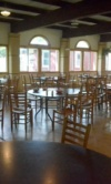 Foundation-Slider-Dining-Hall-The-Lodge-05