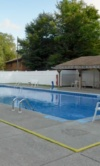 Foundation-Slider-Pool-The-Lodge-01